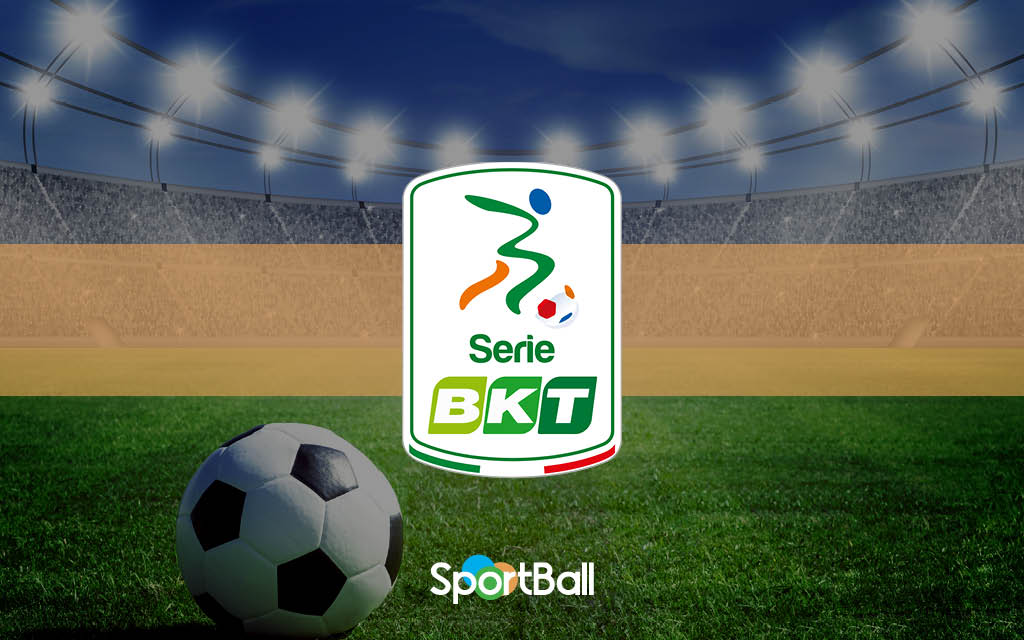 Así está la Serie B 2019-2020: inexperiencia, valentía y objetivo Serie A