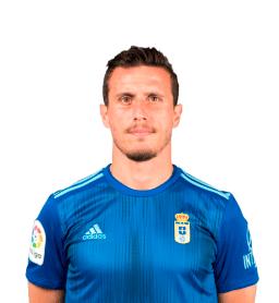 Jugadores y plantilla del Oviendo 2019-2020 - Bolaño