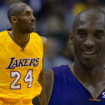 Kobe, gracias de parte de SportBall