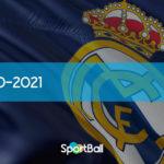 Real Madrid 2020-2021: la utopía merengue