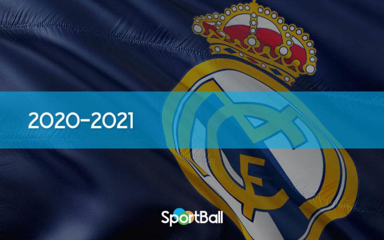 ¿Cómo será el Real Madrid 2020-2021