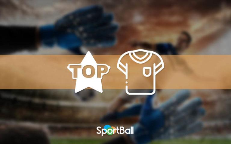 11 de ligas balcánicas, con poco nombre pero mucha calidad