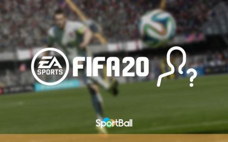 Jóvenes promesas del FIFA 20 baratos que debes fichar