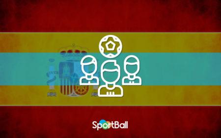 Top 10 jóvenes promesas españolas en 2020
