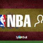Jugadores españoles en la NBA 2019-2020, ¿cómo les está yendo?
