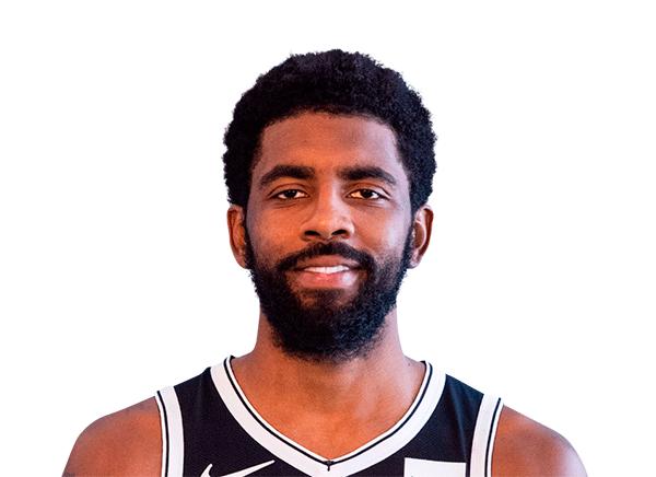 Mejores bases de la NBA - Kyrie Irving