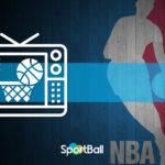 10 partidos de la NBA para recordar en cuarentena (I)