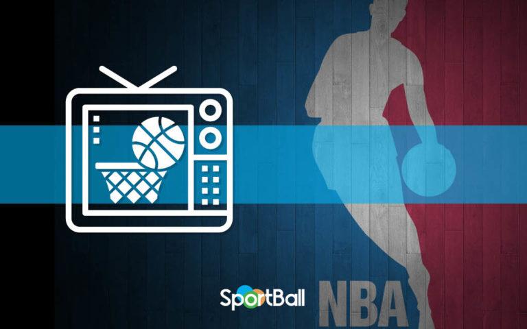 Mejores partidos NBA desde 2011 para ver en diferido en la cuarentena