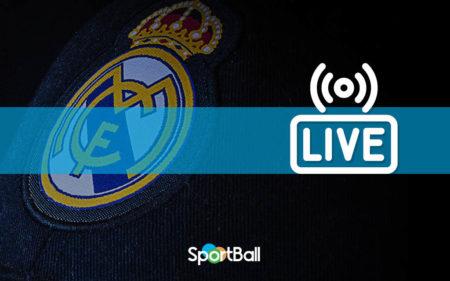 Noticias, rumores y fichajes del Real Madrid