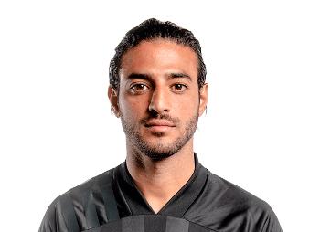Plantilla Los Angeles FC 2020 - Carlos Vela