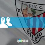 ¿Qué jugadores puede fichar el Athletic o podrían jugar en el club?