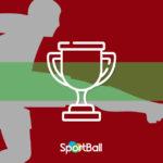 Los 5 campeones inéditos de la Bundesliga