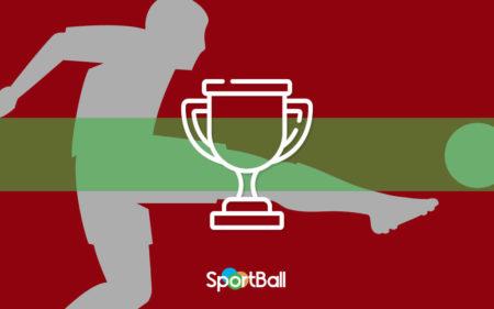 5 campeones de la Bundesliga que sorprendieron