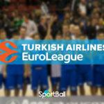 Los conjuntos revelación de la Euroliga 2019-2020