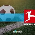 El regreso de la Bundesliga: sprint final por la Meisterschale