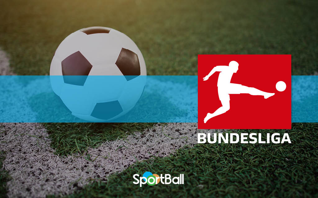 Equipos de la Bundesliga 2019-2020: jugadores, plantillas y estadísticas