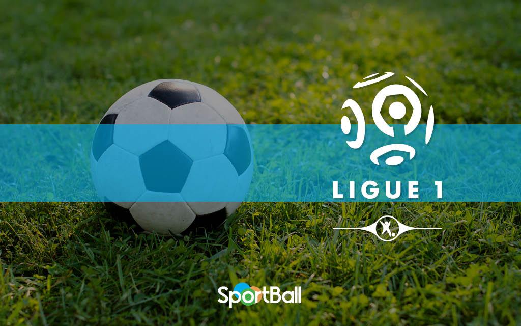 Equipos de la Ligue 1 2019-2020: jugadores, plantillas y estadísticas