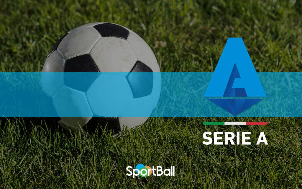 Equipos de la Serie A 2019-2020: jugadores, plantillas y estadísticas