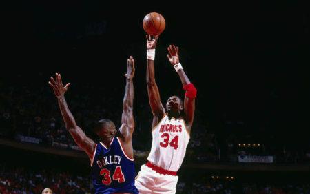 Paul Pierce es uno de los máximos anotadores históricos de la NBA