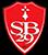 Logo Brestois