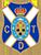 Logo CD Tenerife