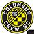 Logo Columbus Crew