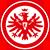 Logo Eintracht