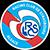 Logo Estrasburgo