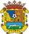 Logo Fuenlabrada