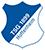 Logo Hoffenheim