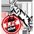 Logo Koln