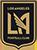 Logo LAFC