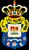 Logo Las Palmas