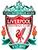 Logo Liverpool