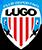 Logo Lugo