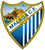Logo Málaga