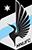 Logo Minnesota United FC
