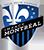 Logo Montreal Impact