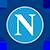 Logo Napoles