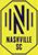 Logo Nashville SC