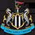 Logo Newcastle