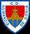 Logo Numancia