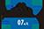 Logo Padernborn