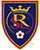 Logo Real Salt Lake
