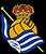 Logo Real Sociedad