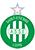 Logo Saint-Etienne