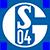 Logo Schalke