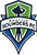 Logo Seattle Sounders