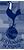 Logo Tottenham