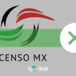 La eliminación del ascenso en el fútbol mexicano